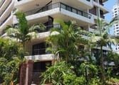 Accommodation & Tourism Business in Paradise Waters