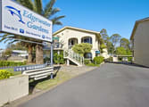 Accommodation & Tourism Business in Batemans Bay