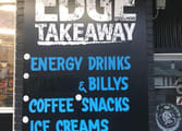 Takeaway Food Business in Warrane
