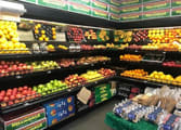 Fruit, Veg & Fresh Produce Business in Toorak
