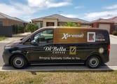 Import, Export & Wholesale Business in Geelong
