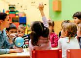 Child Care Business in Mortlake