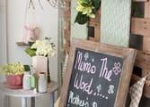 Home & Garden Business in ACT