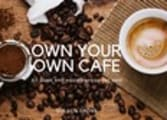 Cafe & Coffee Shop Business in Golden Grove