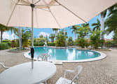 Accommodation & Tourism Business in Runaway Bay