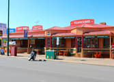 Food, Beverage & Hospitality Business in Yarragon