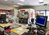 Retail Business in Jerrabomberra