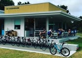 Cafe & Coffee Shop Business in Centennial Park