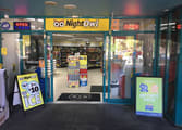 Grocery & Alcohol Business in Mooloolaba