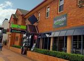 Leisure & Entertainment Business in Gunnedah