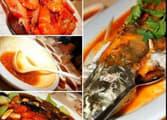 Restaurant Business in St Kilda