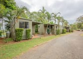 Real Estate Business in Childers