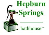 Accommodation & Tourism Business in Hepburn Springs