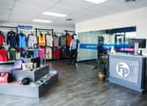 Clothing & Accessories Business in Tullamarine