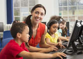 Child Care Business in Penrith