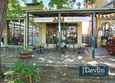 Cafe & Coffee Shop Business in Yackandandah