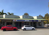 Retail Business in Mooloolah Valley