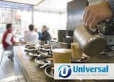 Cafe & Coffee Shop Business in Bundeena