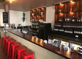 Food, Beverage & Hospitality Business in South Melbourne