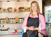 Beauty, Health & Fitness Business in Penrith