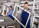 Industrial & Manufacturing Business in Burleigh