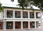 Accommodation & Tourism Business in Barham