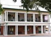 Hotel Business in Barham