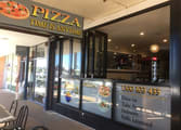 Cafe & Coffee Shop Business in Dromana