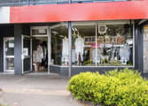 Clothing & Accessories Business in Healesville