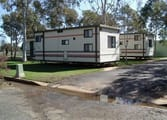 Accommodation & Tourism Business in Trangie