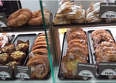 Bakery Business in Maroochydore