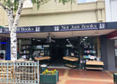 Retail Business in Burnie
