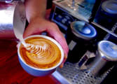 Cafe & Coffee Shop Business in Gold Coast