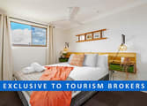 Accommodation & Tourism Business in Grafton