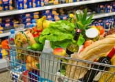 Supermarket Business in Mona Vale