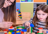 Child Care Business in Camden