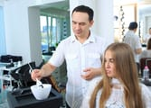 Beauty Salon Business in Victoria Point