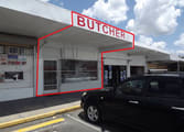 Butcher Business in Inala
