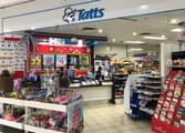 Retail Business in Tarneit