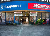 Homeware & Hardware Business in Southport