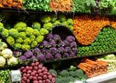 Fruit, Veg & Fresh Produce Business in Randwick