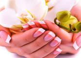 Health & Beauty Business in Ramsgate