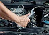 Mechanical Repair Business in Toowoomba