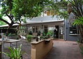 Motel Business in Childers
