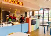 Food & Beverage Business in Canberra