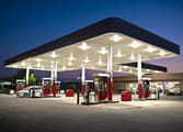 Service Station Business in Pimpama