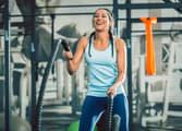 Sports Complex & Gym Business in Brisbane City