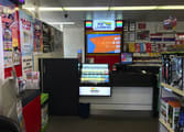 Newsagency Business in Sydney