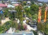 Home & Garden Business in TAS