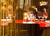 Food, Beverage & Hospitality Business in Como